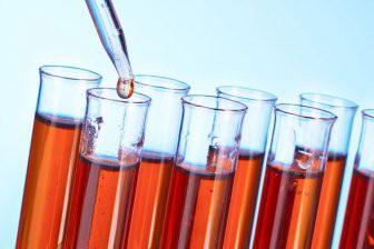 Обнаружены возрастные различия в анализе крови на ДНК