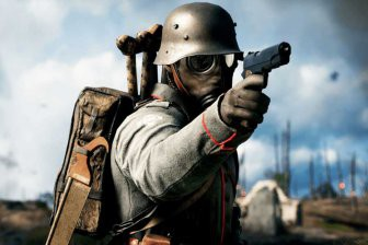 В магазине игр Origin стартовала новогодняя распродажа