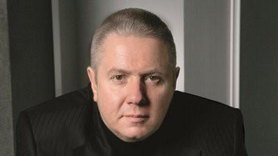 В Санкт-Петербурге скончался миллиардер Игорь Минаков