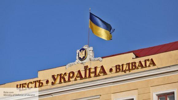 Опрос: как жители Украины относятся к вступлению страны в Евросоюз и НАТО