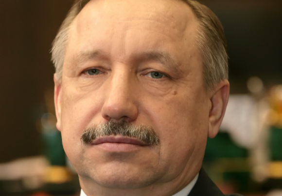 «Это очень важно»: Беглов прокомментировал итоги совещания по дольщикам