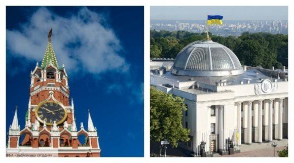 В Совфеде заверили: войны между Россией и Украиной не будет