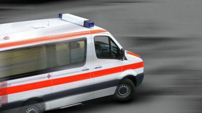 В школе Экибастуза пятиклассница отравилась угарным газом