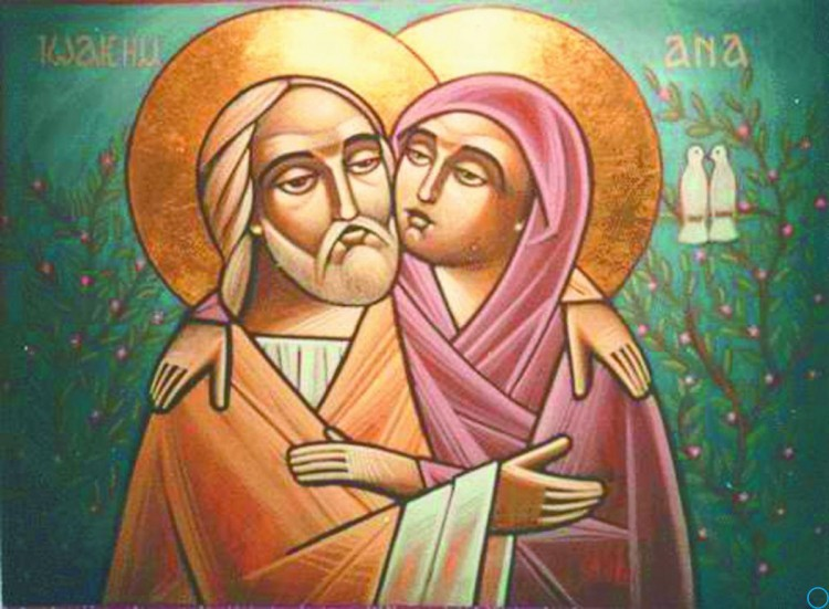 Все церковные праздники сегодня 22 декабря 2018, по православному календарю, божественные праздники 22.12.2018