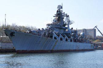 США выделят Украине $10 миллионов после инцидента в Керченском проливе
