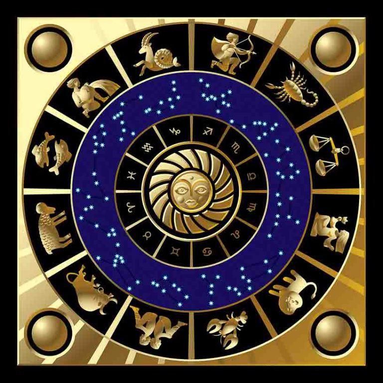4 знака Зодиака, у которых изменится жизнь в 2019 году