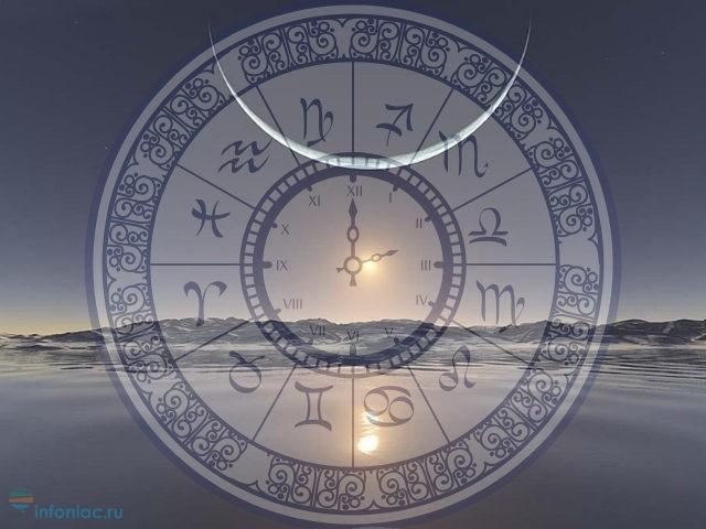 Ритуалы в полнолуние: декабре 2018 — полнолуние и День зимнего солнцестояния, медитация, ритуалы, влияние