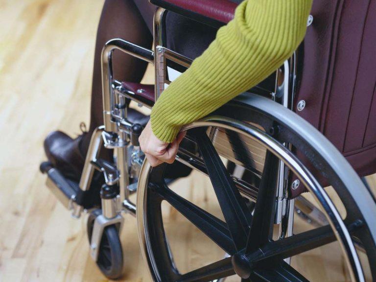 Доступная среда: Госпрограмма для инвалидов продлена до 2025 года, что нового удалось сделать в 2018