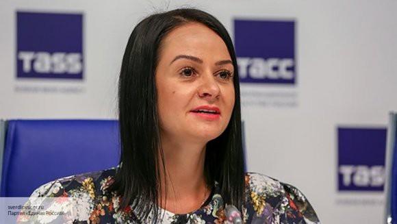 Оскандалившейся свердловской чиновнице отказали в жилищной субсидии