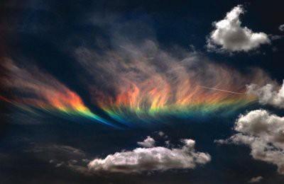 Названы необычные небесные явления на 2019 год