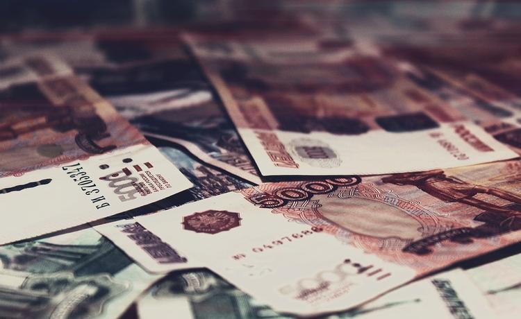 Какие надбавки к пенсии смогут получить россияне в 2019 году