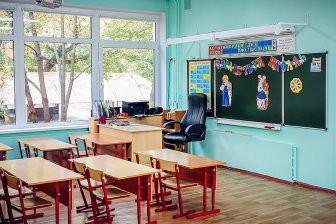 В московских школах удалось победить бюрократию