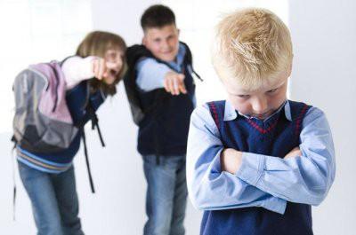Школьник в Усть-Каменогорске пытался покончить с собой на уроке