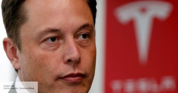 Илон Маск открыл причины использования российских двигателей в SpaceX