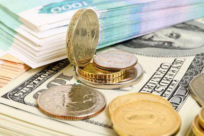 Аналитики озвучили прогноз по курсу рубля в начале 2019 года