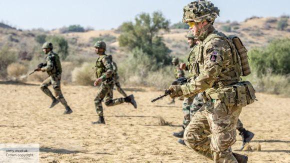 Аукается их «авось»: эксперт оценил заявление британского МВД о возрождении «Аль-Каиды»