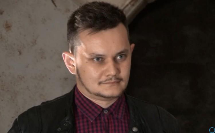 Тимофей Руденко: настоящий экстрасенс или нет, что о нём известно, биография