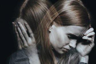 Учёные составили карты эмоциональных ощущений у шизофреников