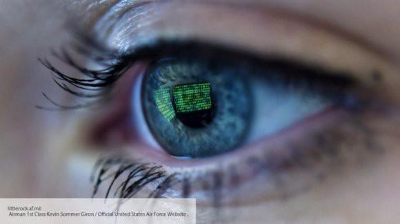 Роскомнадзор: Россия должна быть готова к отключению от мирового интернета