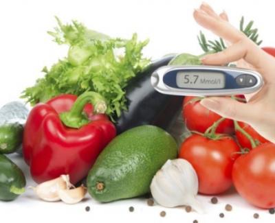 Ученые назвали продукты питания для снижения давления