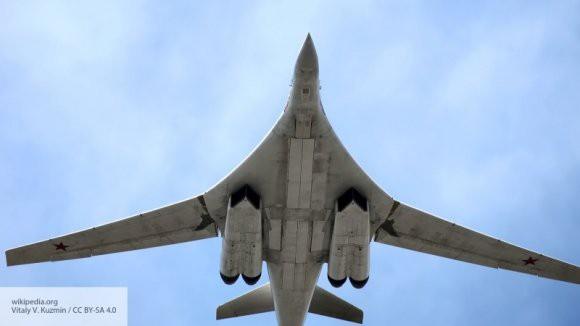 The National Interest раскритиковал посла США за то, что тот высказался по поводу Ту-160