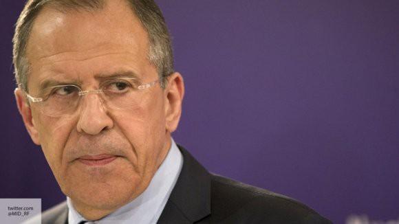 В МИД РФ заявили, что Россия достойно ответит США в случае их выхода из ДРСМД