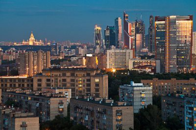 Будут ли дорожать квартиры в 2019 году в Москве: прогноз цен на недвижимость