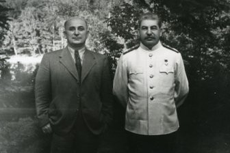 Мог ли Берия превратить сталинский СССР в демократию?