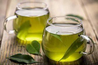 В Китае обнаружен дикий чай, в котором нет кофеина