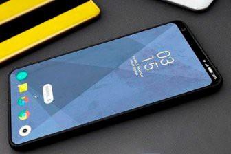Смартфон Xiaomi Pocophone F2 станет самым доступным устройством на Snapdragon 855
