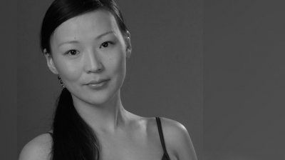 Звезда фильма «Мой убийца» Галина Тихонова скончалась на 32-ом году жизни