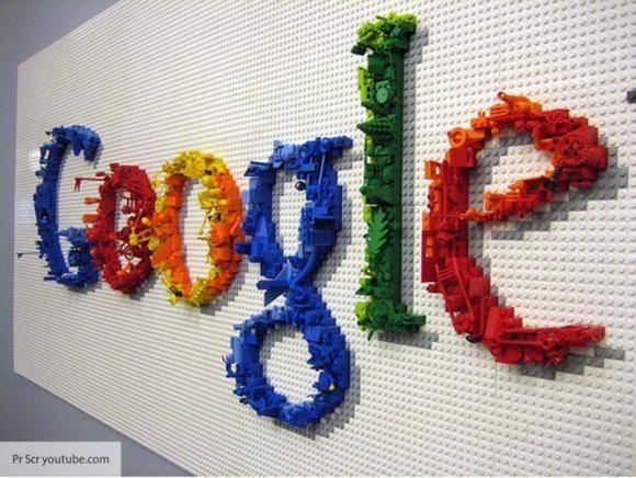Google выплатит штраф, выписанный Роскомнадзором