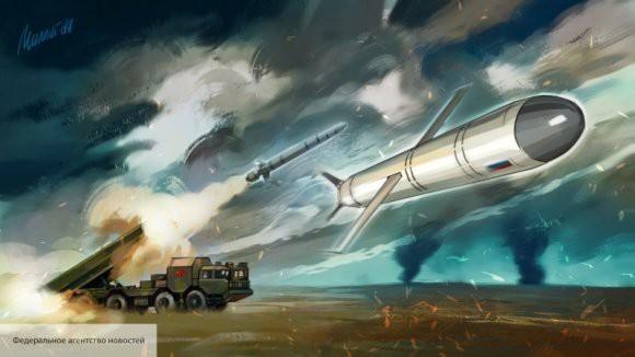 Западные СМИ держат в секрете фиаско США: румынский эксперт рассказал про популярность российского оружия на Ближнем Востоке