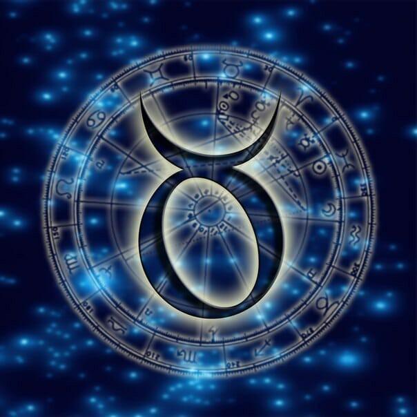 Телец: прогноз астролога на 2019 год, гороскоп на 2019 год Телец, любовный, финансовый, точный прогноз