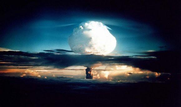 Это нереально: экс-разведчик разрушил надежды Киева на ядерное оружие