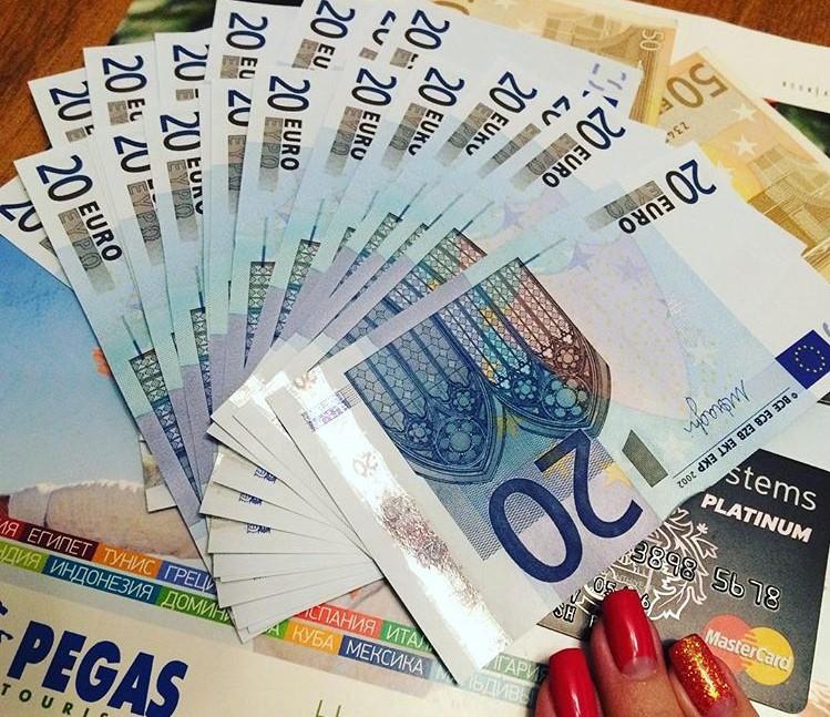 Курсы доллара и евро после Нового 2019 года повысятся или нет