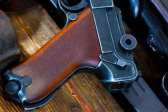 В России ужесточили правила хранения оружия