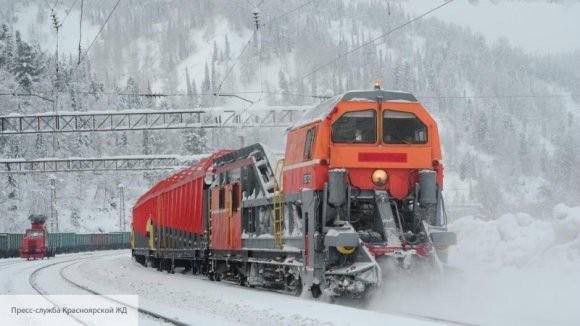 Невозвратные билеты на поезда станут дешевле на 10 – 20 %