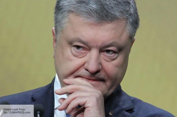 В Блоке Порошенко заявили, что разрыв договора о дружбе с Россией – это выдающееся достижение Рады