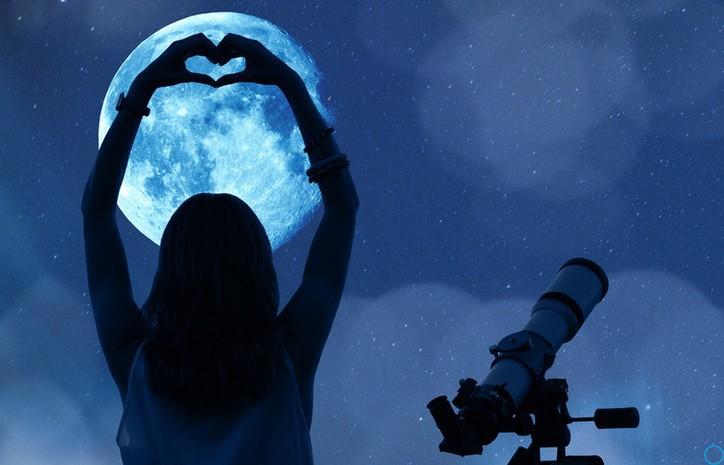 Убывающая луна в декабре 2018: что нельзя делать во время убывающей луны, обряды и ритуалы, лунный календарь
