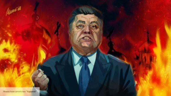 «Русофобский проект»: политолог раскрыл публично скрываемые задачи, которые стоят перед «новой» украинской церковью