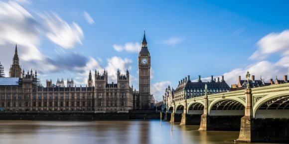 """В лучших традициях украинского """"Миротворца: посольство РФ в Лондоне ответило Times, опубликовавшему данные российских журналистов"""