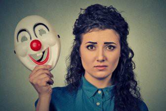 Ученые выявили новый признак биполярного расстройства