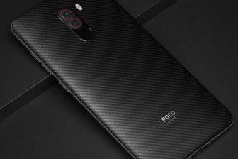 Новый Xiaomi Pocophone презентуют 26 декабря