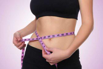 Названы уникальные трюки для похудения, доказавшие свою эффективность