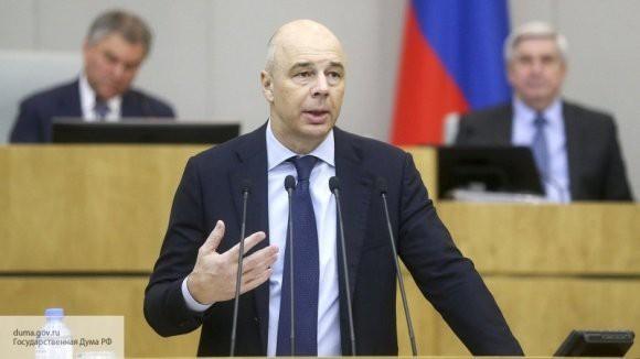 Антон Силуанов заявил, что таможенный режим на границе Белоруссии и России периодически нарушается