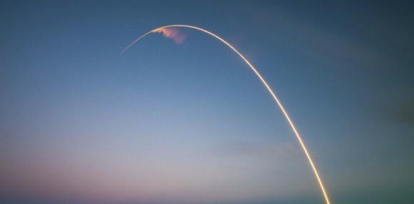России удалось создать уникальное оружие: румынский эксперт оценил гиперзвуковой ракетный комплекс «Авангард»