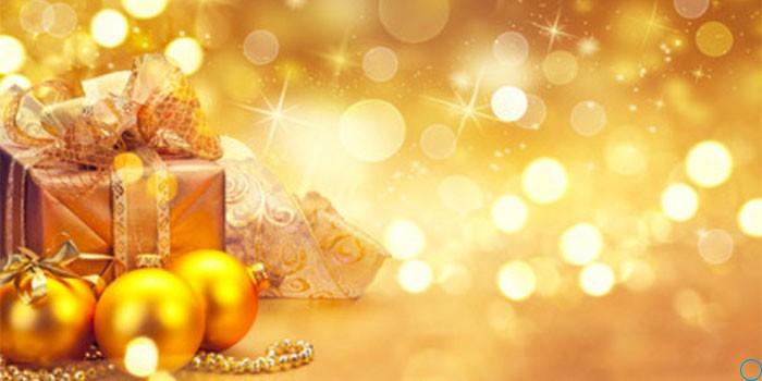 Новый год 2019: в чём встречать 2019 год Свиньи — какие цвета в одежде по гороскопу, традиции и обычаи