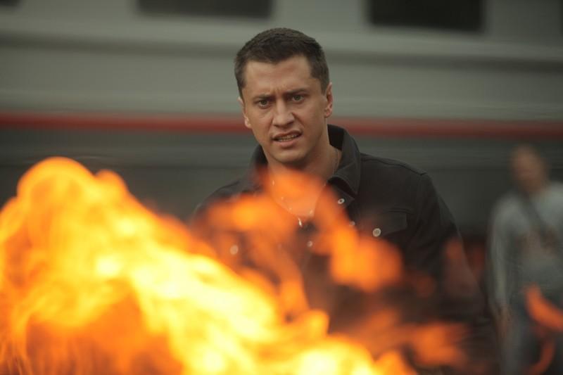 Сериал Мажор 4 сезон: когда продолжение, дата выхода, сколько серий, содержание