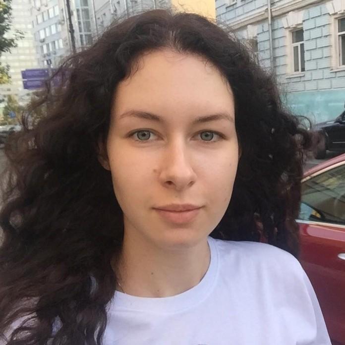 Дочь Леонида Якубовича затравили из-за внешнего вида (ФОТО)